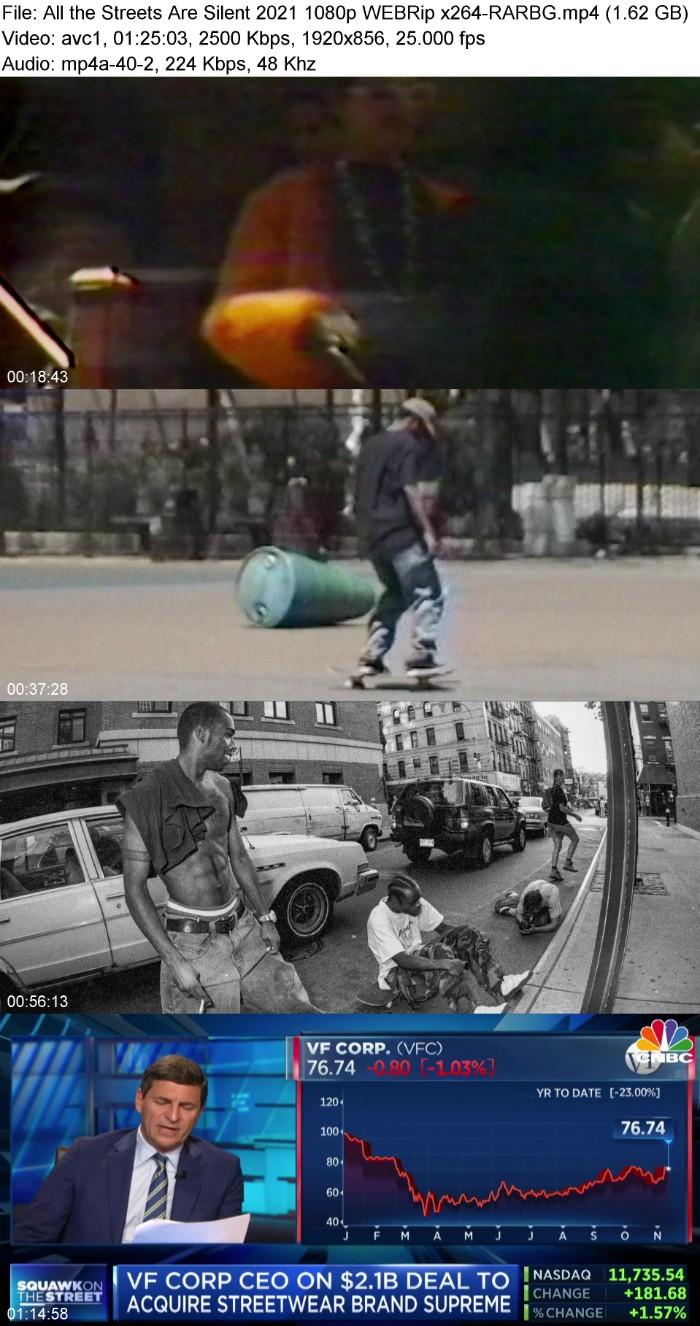 231238269_all-the-streets-are-silent-2021-1080p-webrip-x264-rarbg.jpg