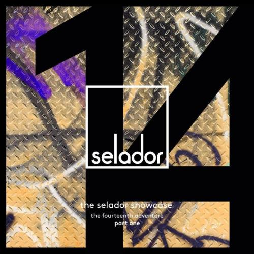 The Selador Showcase — The 14th Adventure, Pt. 1 (2021)