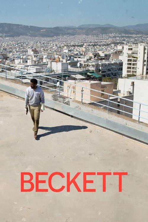 Beckett 2021 MULTi 1080p WEB x264-LOST