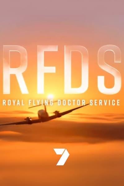 RFDS 2021 S01E02 720p HEVC x265-MeGusta