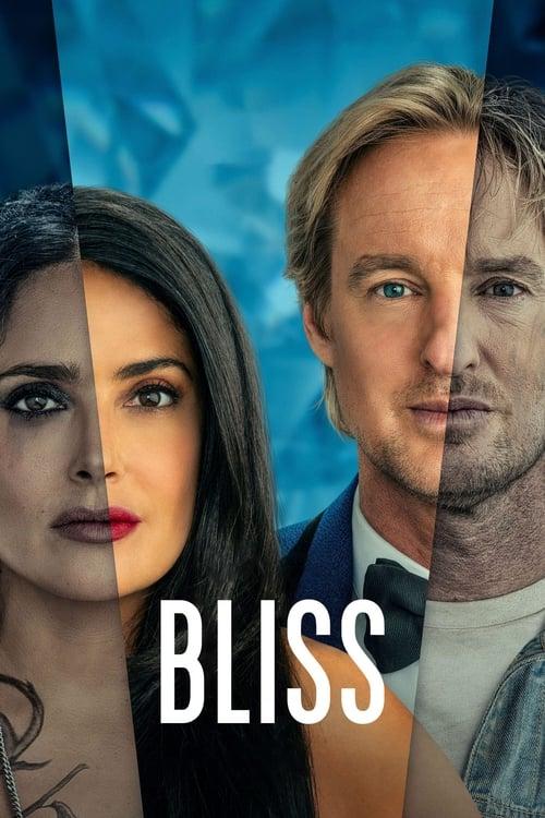 Bliss 2021 MULTi 1080p WEB H264-LOST