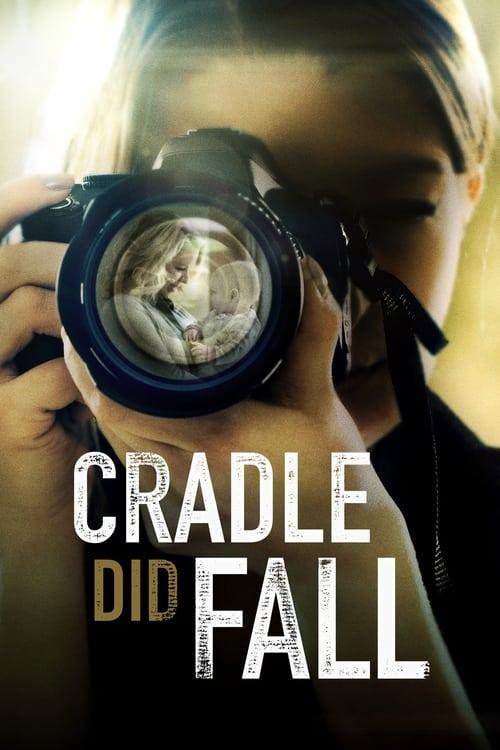 231314706_cradle-did-fall-2021-720p-web-h264-bae.jpg
