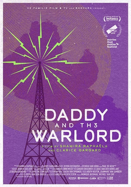 Daddy and the Warlord 2019 720p WEB h264-OPUS