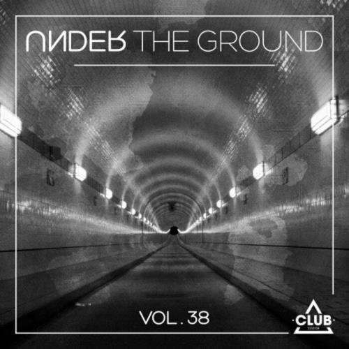 Under The Ground, Vol. 38 (2021)