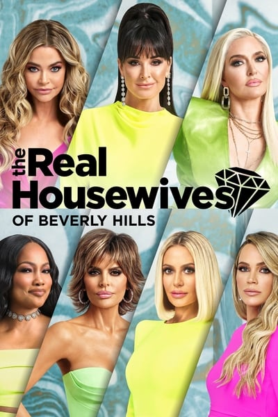 231493285_the-real-housewives-of-beverly-hills-s11e13-720p-hevc-x265-megusta.jpg
