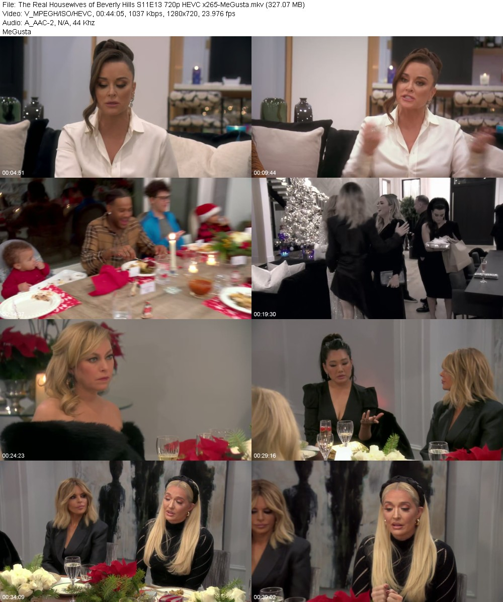 231493298_the-real-housewives-of-beverly-hills-s11e13-720p-hevc-x265-megusta.jpg