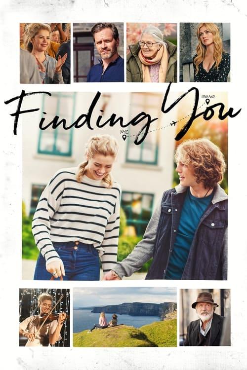 finding you 2021 bdrip x264-pignus