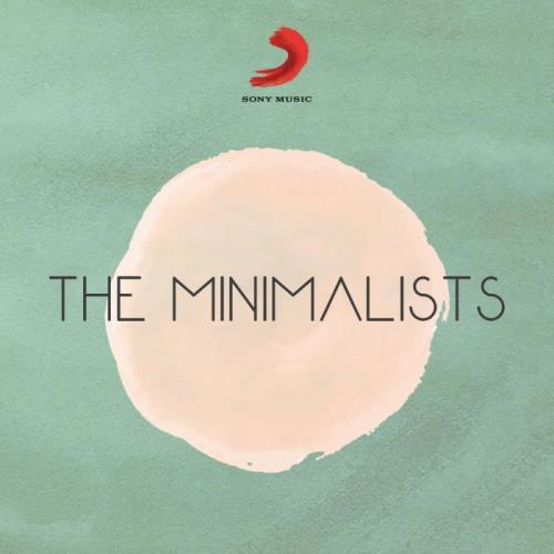 Finn — The Minimalists (2021)