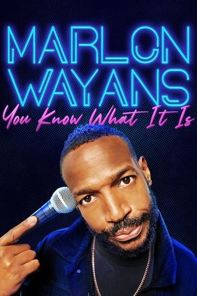 231526920_marlon-wayans-you-know-what-it-is-2021-1080p-webrip-x265-rarbg.jpg