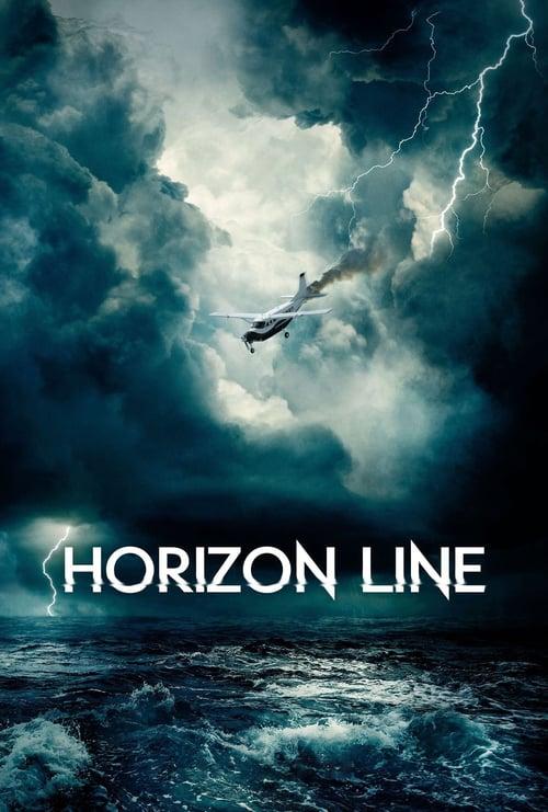 Horizon Line 2020 720p BluRay DD5 1 x264-iFT