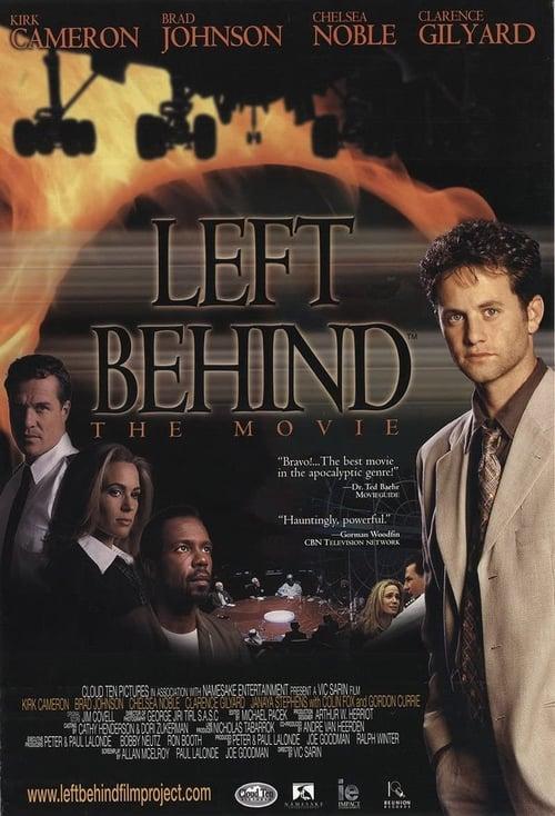 Left Behind 2000 1080p AMZN WEB-DL H264 DDP2 0 SNAKE
