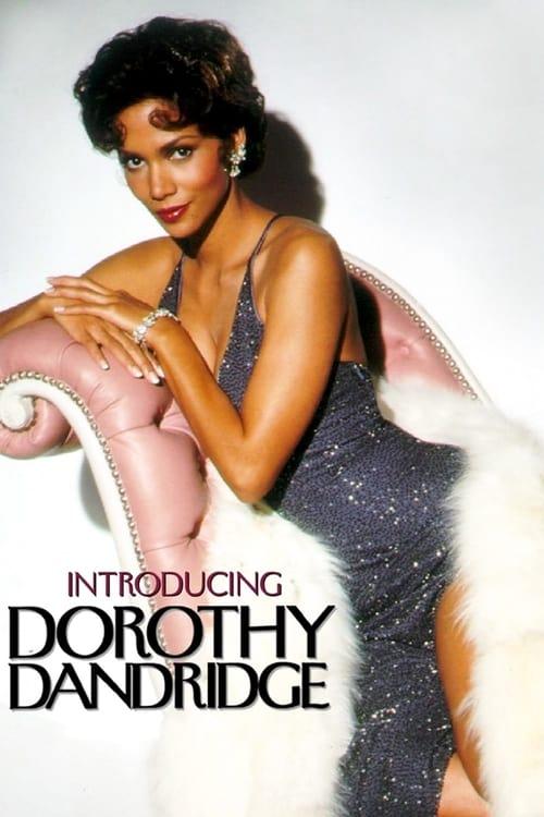 Introducing Dorothy Dandridge 1999 1080p WEB h264-NOMA
