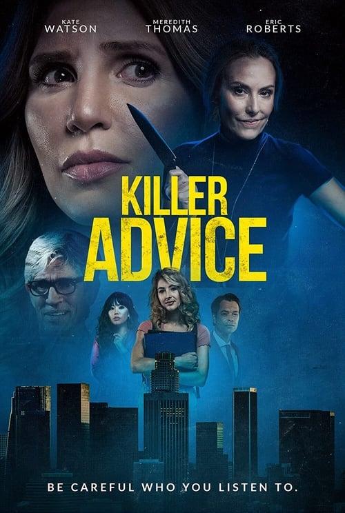 231574229_killer-advice-2021-720p-web-h264-bae.jpg