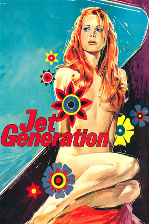 Jet Generation 1968 THEATRiCAL 720p BluRay x264-BiPOLAR