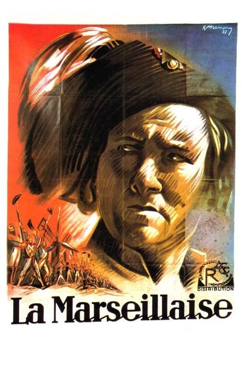 La Marseillaise 1938 iNTERNAL BDRip x264-MANiC