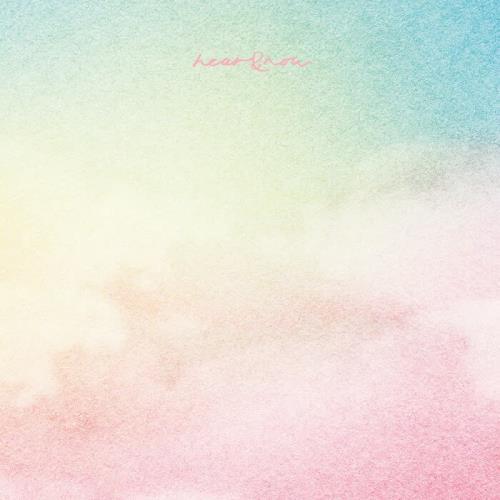 Hear & Now — Milvus (2021)
