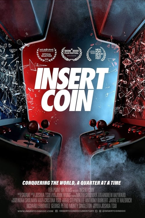 Insert Coin 2020 1080p WEB H264-13