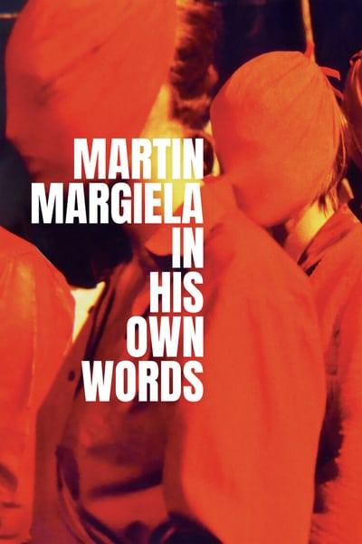 231626052_martin-margiela-in-his-own-words-2019-1080p-webrip-x264-rarbg.jpg