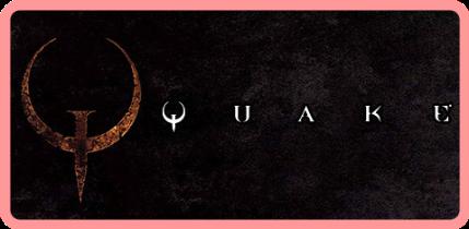 Quake - Enhanced [FitGirl Repack]
