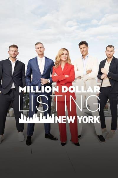 Million Dollar Listing New York S09E13 Power Playdate PROPER 720p HEVC x265-MeGusta