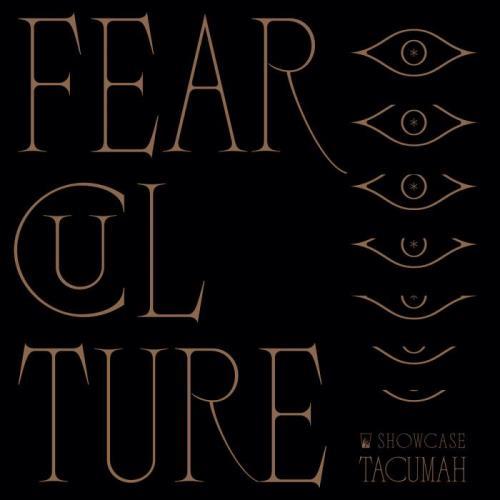 Tacumah — Fear Culture (2021)