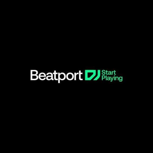 Beatport Music Releases Pack 2903 (2021)