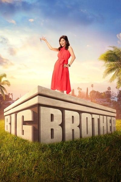 Big Brother US S23E19 1080p HEVC x265-MeGusta