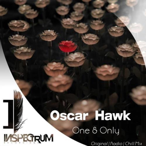 Oscar Hawk — One & Only (2021)