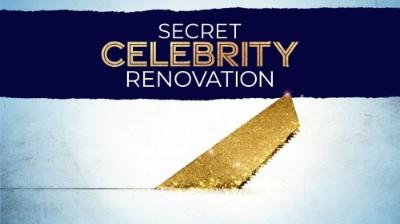 231844529_secret-celebrity-renovation-s0