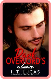 Dark Overlord's Clan by I  T  Lucas