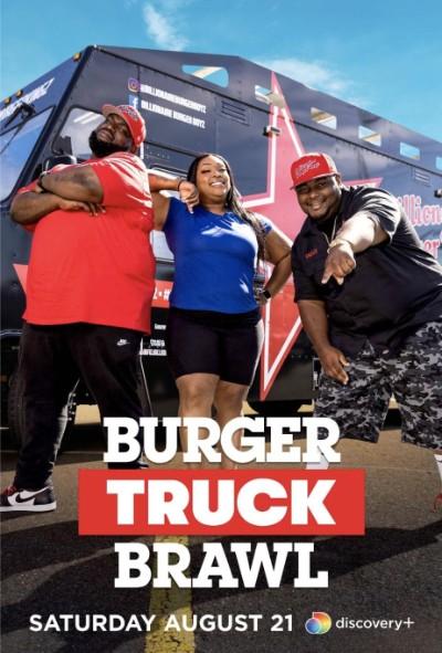 Burger Truck Brawl S01E02 San Francisco Meat vs Veggie 720p HEVC x265-MeGusta