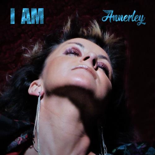 Annerley — I Am (2021)