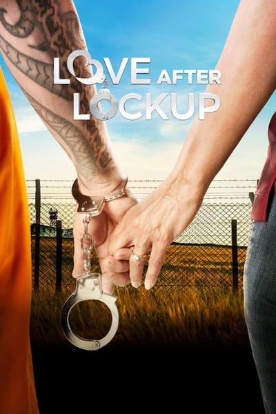 231934634_love-after-lockup-s03e44-secre